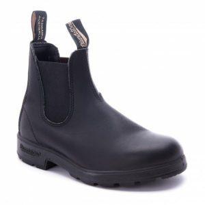 נעלי בלנדסטון 510