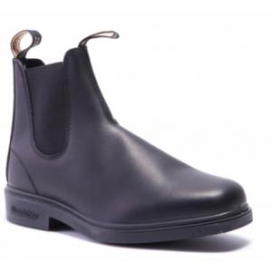 נעלי בלנדסטון 063