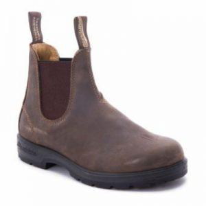 נעלי בלנדסטון 500