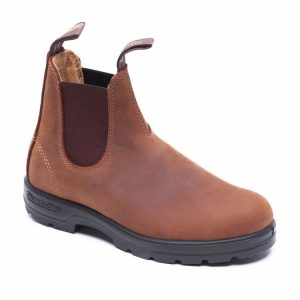 נעלי בלנדסטון 562