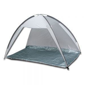 פמילי – אוהל חוף משפחתי ענק ואיכותי