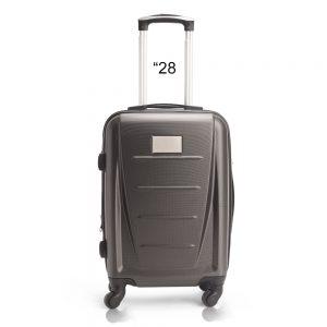 דרימליינר 28- מזוודה קשיחה
