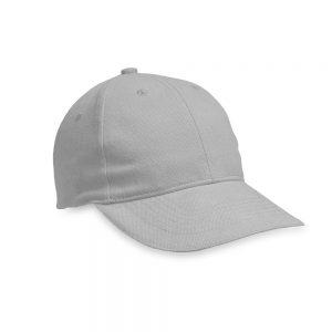 סרג'נט – כובע מצחיה 6 פאנל