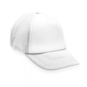 קפטן – כובע מצחיה 5 פאנל