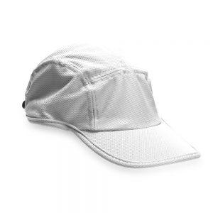מג'ור – כובע מצחיה 5 פאנל