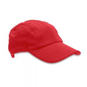 דרי – כובע מצחיה 6 פאנל
