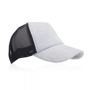 קפטן פלוס – כובע מצחיה 5 פאנל