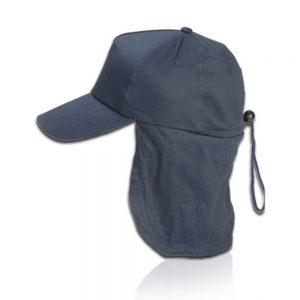 ליגיונר – כובע 5 פאנל