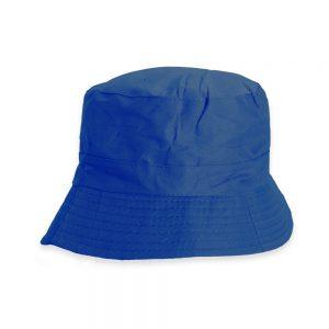 קומנדר – כובע פטריה