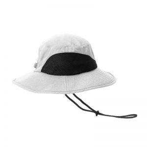 ספארי – כובע רחב שוליים