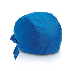 פיראט – כובע בנדנה  100% כותנה