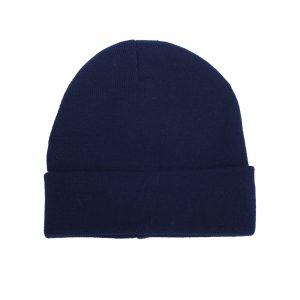 וינטר – כובע דו שכבתי