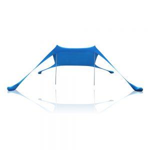 זולה- אוהל חוף