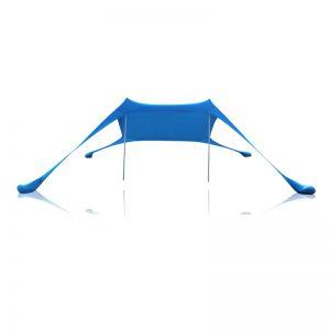 סוויטה- אוהל חוף ענק