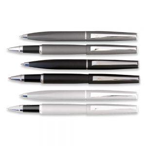 COVELT-עט יוקרה רולר עשוי ממתכת