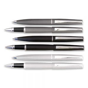 COVELT-עט יוקרה כדורי עשוי ממתכת