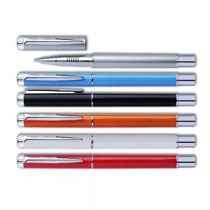 ג'ינקו – עט רולר