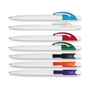 מייפל לבן – עט ג'ל