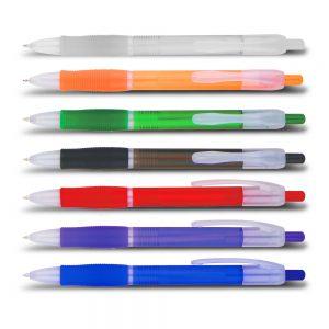 הדר – עט כדורי
