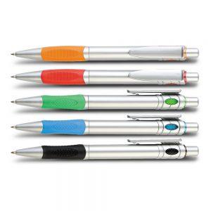 מנטה – עט כדורי