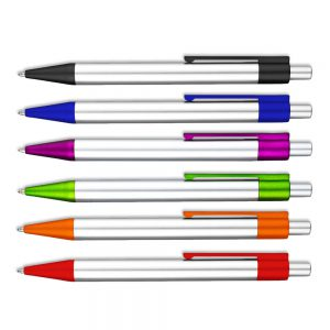 אשבל-עט כדורי