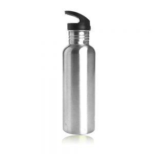 טל – בקבוק שתיה מעוצב