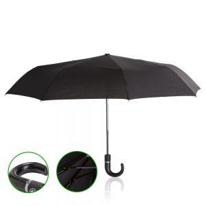 קונצרטו – מטריה איכותית גמישה עם סיבי פיירבגלס 21 אינץ'