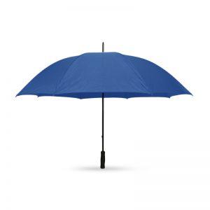 רסיטל – מטריה איכותית