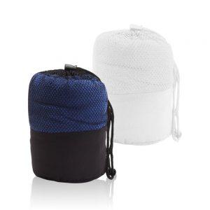 שונית – מגבת פנים עשויה בד מיקרופייבר