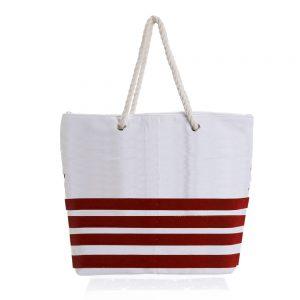 ביץ' – תיק צד/ים/קניות