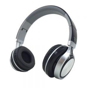 ג'אז – אוזניות סטראופוניות מעוצבות בטכנולוגיית בלוטוס