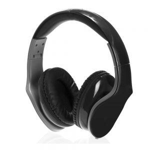 אקוס – אוזניות סטראופוניות מעוצבות