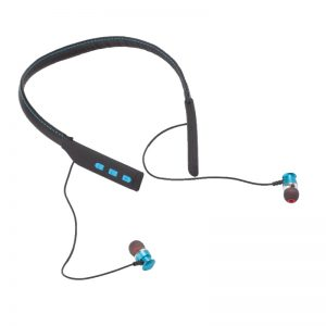 סטודיו- אוזניות סטראופוניות בטכנולוגית בלוטוס V4.2
