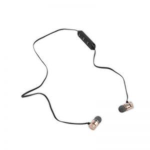 לופר- אוזניות סטראופוניות בטכנולוגית בלוטוס V4.2