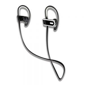 ארק- אוזניות ספורט ארגונומיות בטכנולוגיית בלוטוס'