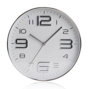 בריג' – שעון קיר