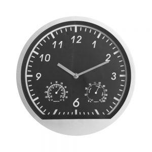 עידן – שעון קיר