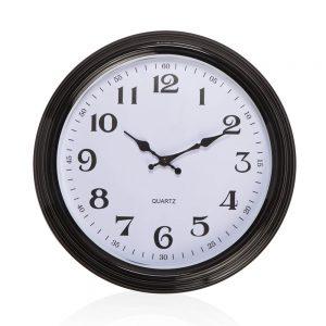 אורלוגין – שעון