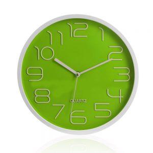 אומגה – שעון קיר