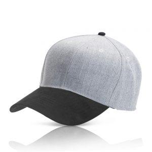 TED-  כובע אופנתי