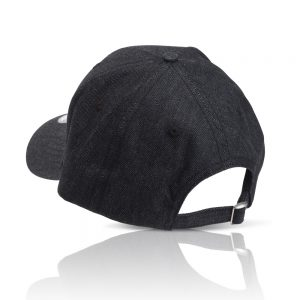 Bill- כובע אופנתי