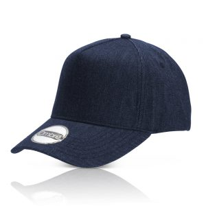 JIM- כובע אופנתי