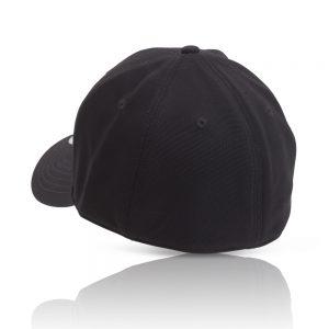 BOB- כובע אופנתי