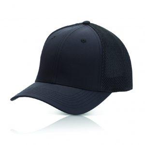 TONY- כובע אופנתי