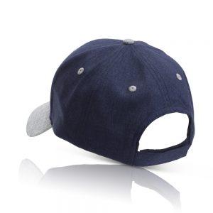 JOHN- כובע אופנתי