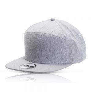 MAX- כובע אופנתי