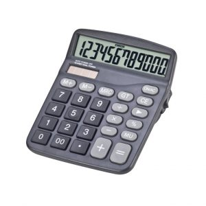 Truly גאוס – מחשב שולחני, 12 ס