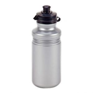 """גלי – בקבוק שתיה 500 מ""""ל, פקק"""