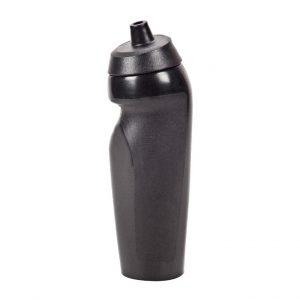 סטריפ- בקבוק ספורט, LDPE, ללא