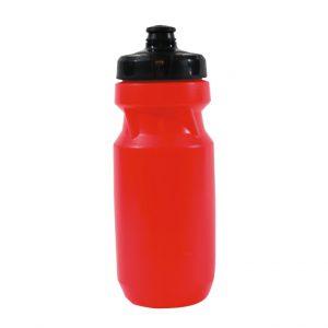 רוט – בקבוק שתיה, פקק ספורט, 6